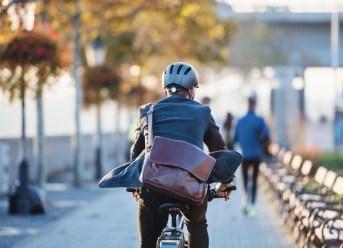 Was Chefs für Verkehrssicherheit tun können
