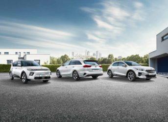 ADAC Elektromobilitätsangebot