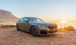 BMW Individual Manufaktur