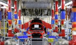 Toyota Yaris feiert 20