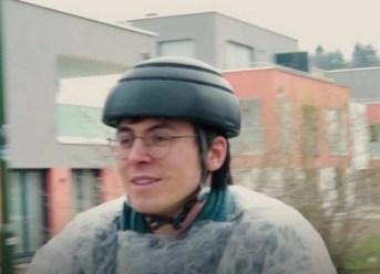 Gefahrenstellen für Radfahrer