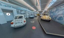 AutoMuseum Volkswagen