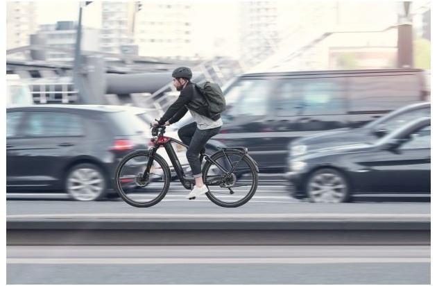 Tag der Verkehrssicherheit