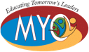 Mondesa Youth Opportunities (MYO)
