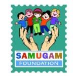 Samugam Foundation