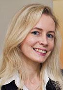 Karin Schmausser von Learn2Learn