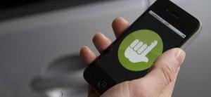 carzapp app
