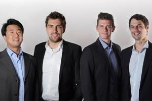 GreenCitySolutions-Team