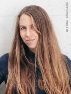 selosoda Gründerin Laura Zumbaum