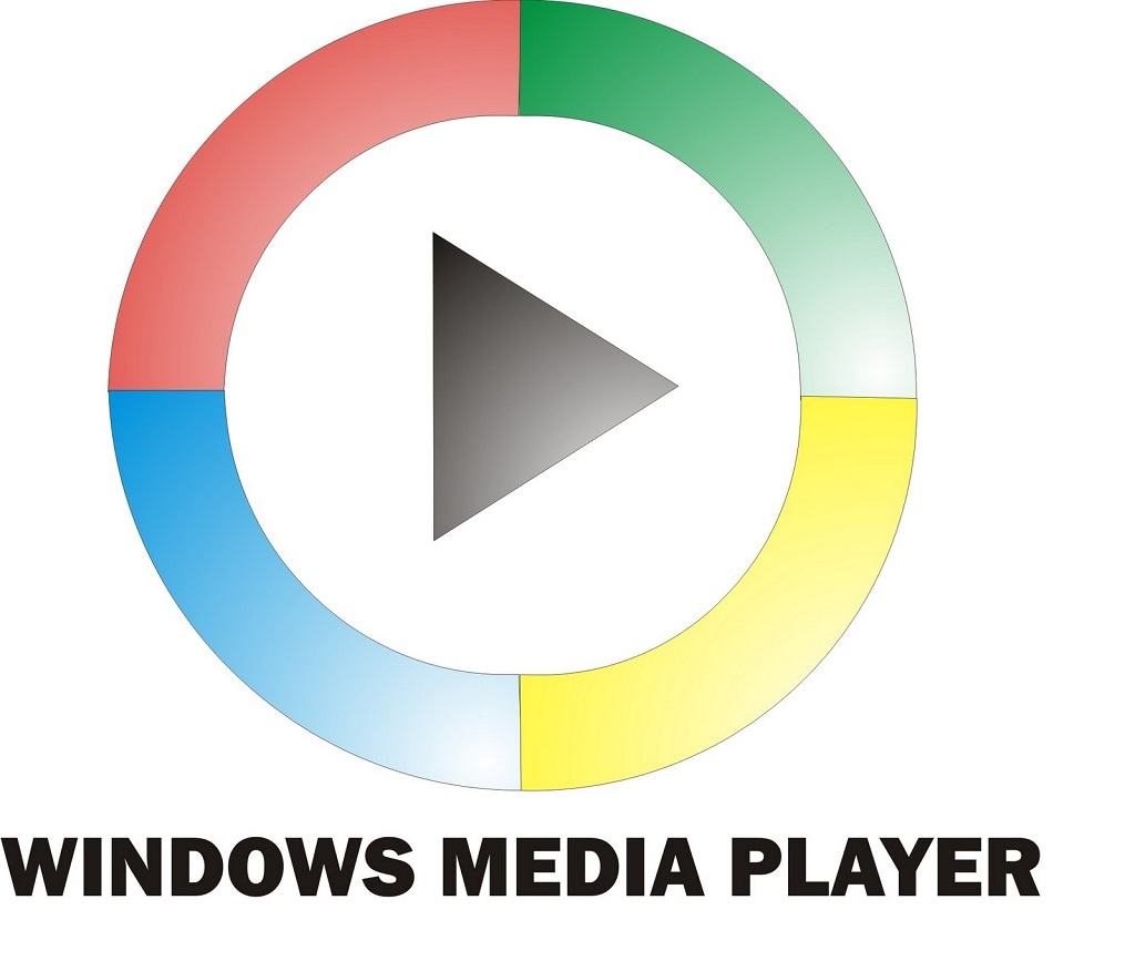 How do I uninstall Windows Media Player