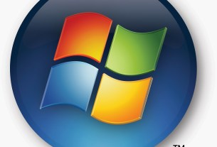 How To Install Windows 7 From USB and Installation DVD