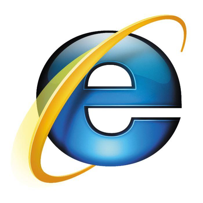 How To Start Private Browsing In IE (Internet Explorer)