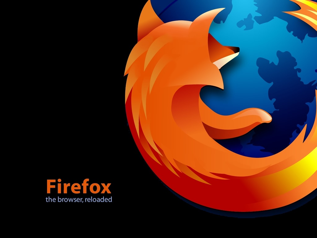 Mozilla Firefox Keyboard Shortcut Keys (Working Hot keys)