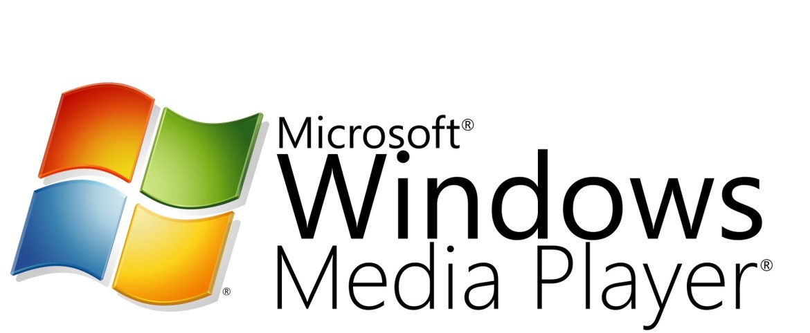 How To Play Any Audio And Video File In Windows Media Player (WMP)