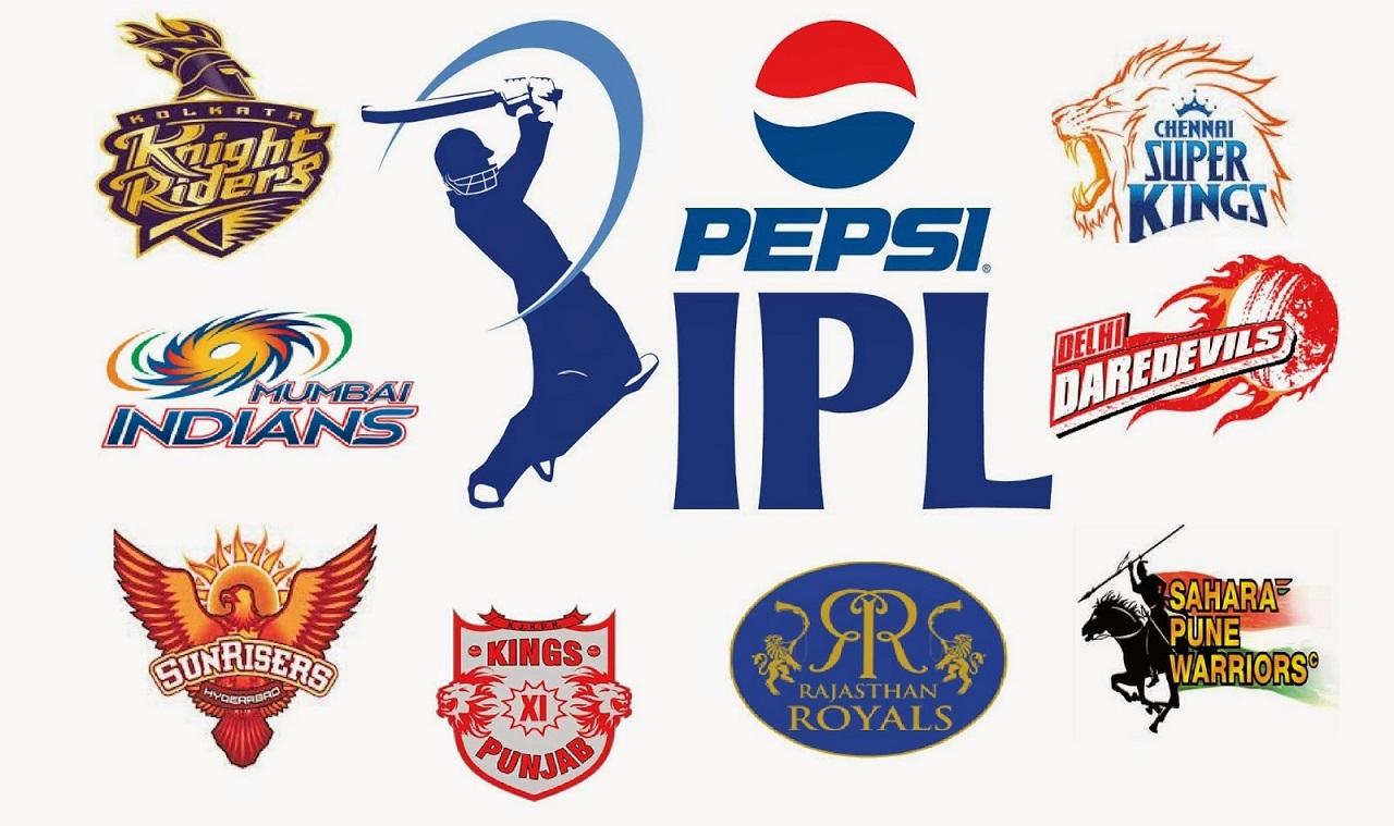 Pepsi Ipl 2015 Time Table Pdf