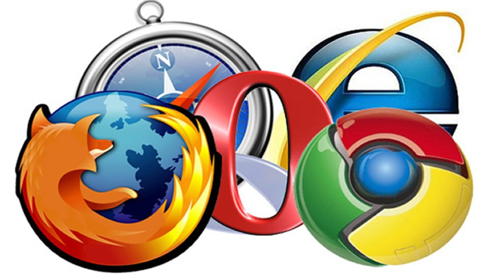 How To Change Homepage In Your Favorite Internet Browser (Chrome, Firefox, Opera, IE)