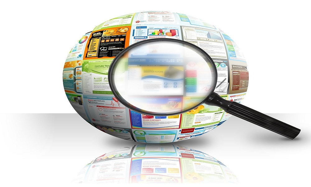 What Is SERP (Search Engine Results Page)