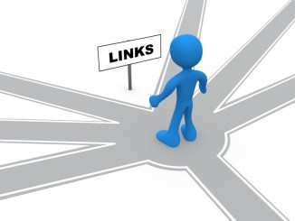 Sneaky Redirects in Search Engine Optimization (SEO)