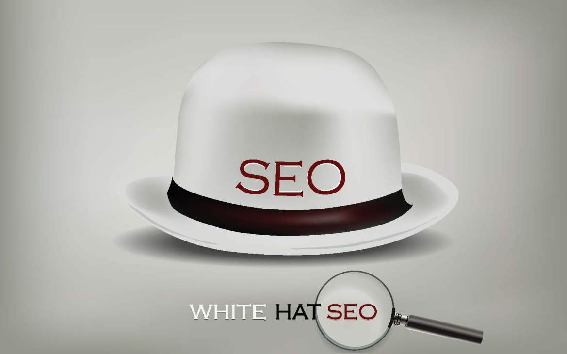 A Guide To White Hat SEO Technique
