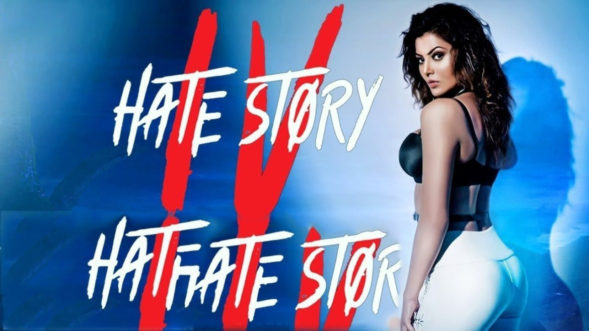 Hate Story 4 Movie Dialogues (Complete List) – Urvashi Rautela