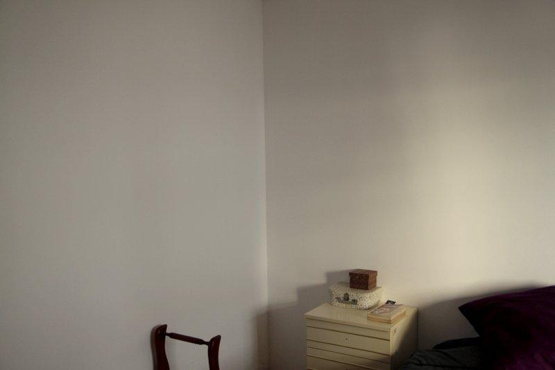 DIY – Painel de Fotos