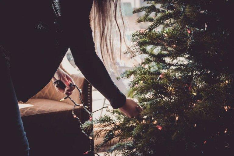 5 Sobremesas fáceis para fazer no Natal