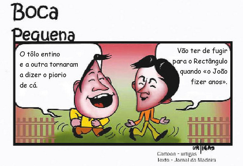 https://i1.wp.com/www.meiosepublicidade.pt/wp-content/uploads/2012/05/cartoon-flama.jpg