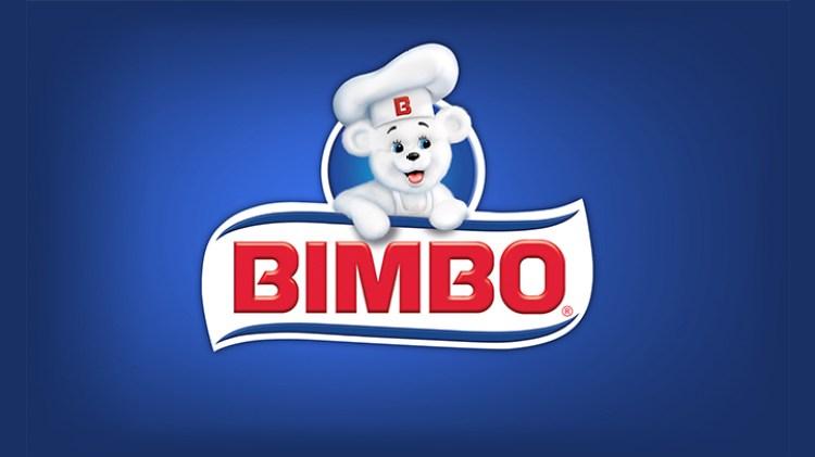 Resultado de imagem para Grupo Bimbo