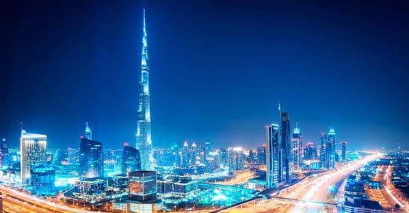 Training Courses In Dubai Meirc Training And Consulting Dubai