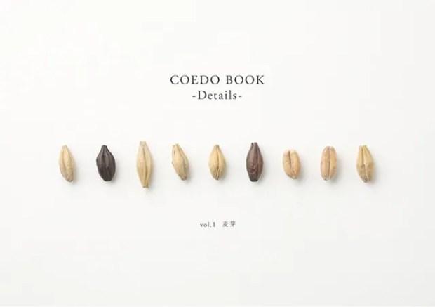coedobook3