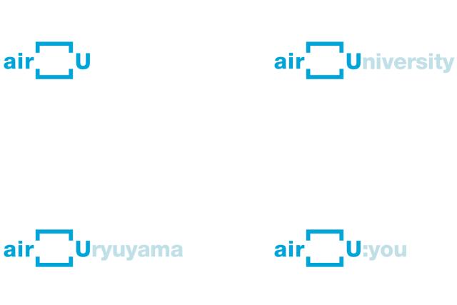 スクリーンショット 2014-01-08 15.10.21