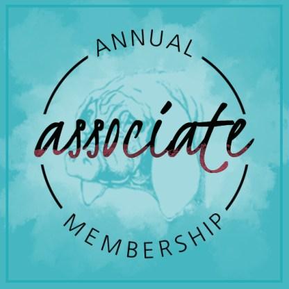 Meishan Breeder Associate Membership