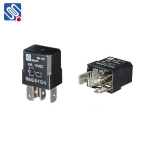 China 4 Pin Relay Wiring Diagram Horn Manufacturers and