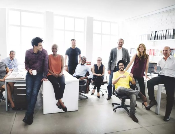 6 Simple Tips for Effective Team Management