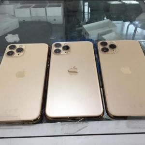 iPhone 11 64 Go Abidjan