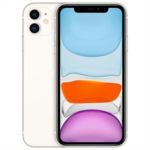 iPhone 11 Blanc Cote d'Ivoire, Abidjan