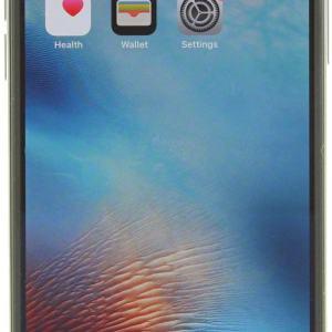 iPhone X Blanc (64 Go) Cote d'Ivoire Abidjan