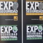 Expo Seguridad Trade Show