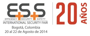 ess colombia