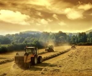 livestock & farming equipment gps trackers