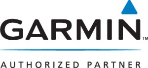 Garmin Partnership