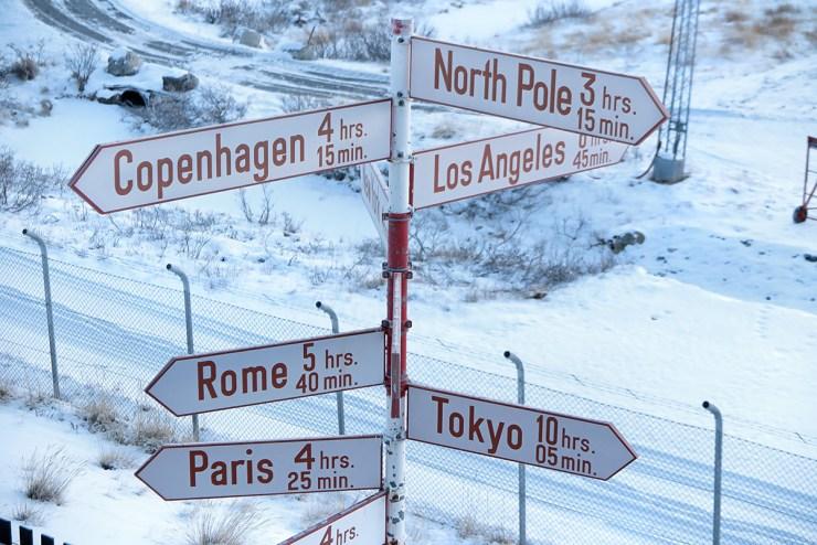 Grønland, Mejnecke, filmproduktion, reklamefilm, kommunikation, strategi,