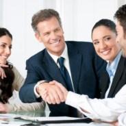 La importancia del contrato psicológico en los colaboradores