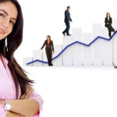 ¿Cómo vivimos el éxito las mujeres?