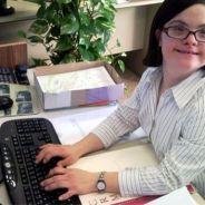 Recomendaciones para emplear a Personas con Discapacidad Intelectual