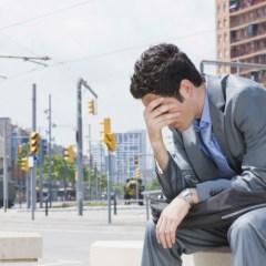 La desaceleración y el empleo