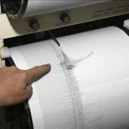 Sismología, la reacción tras el temblor