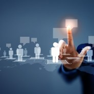 10 características de la tecnología para la digitalización del talento