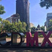 Lanzan campaña para reactivar la economía en la Roma-Condesa