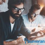 Atracción y retención uno de los retos para 2018: Bumeran